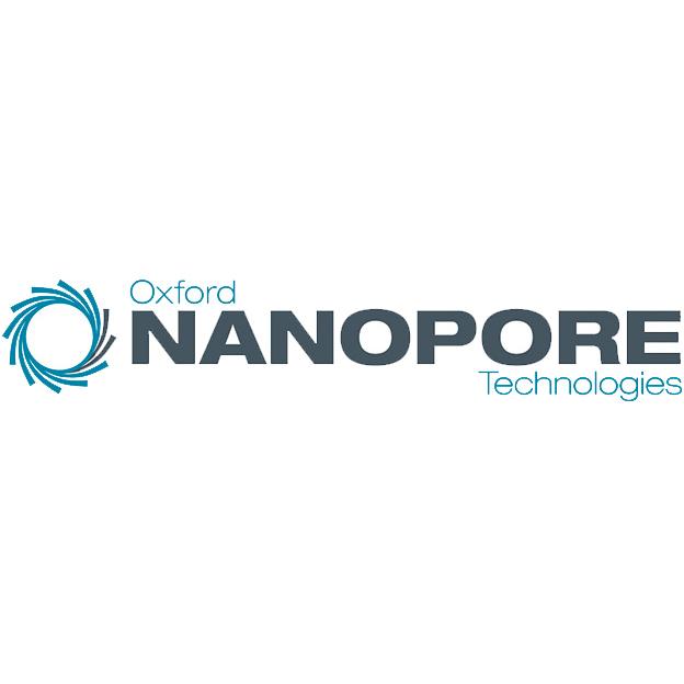 oxford-nanopore-logo