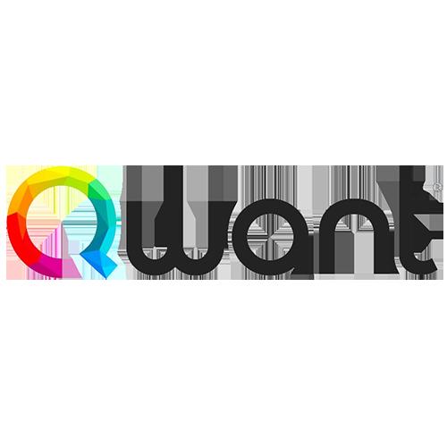 qwant-logo-new