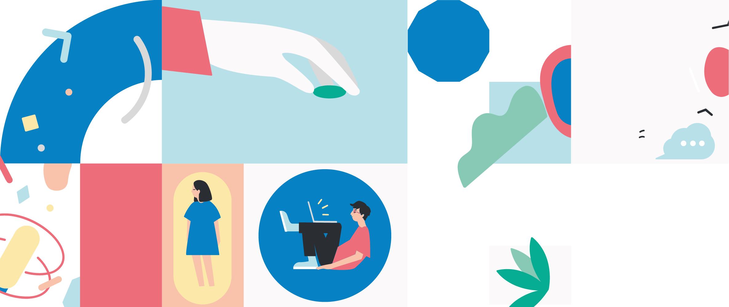 finance-webinar-landing
