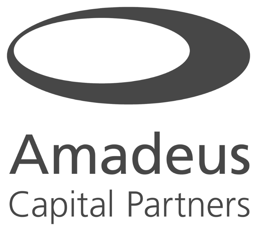 Amadeus-CP-No-LTD-PRT-Logo-BLUE.png