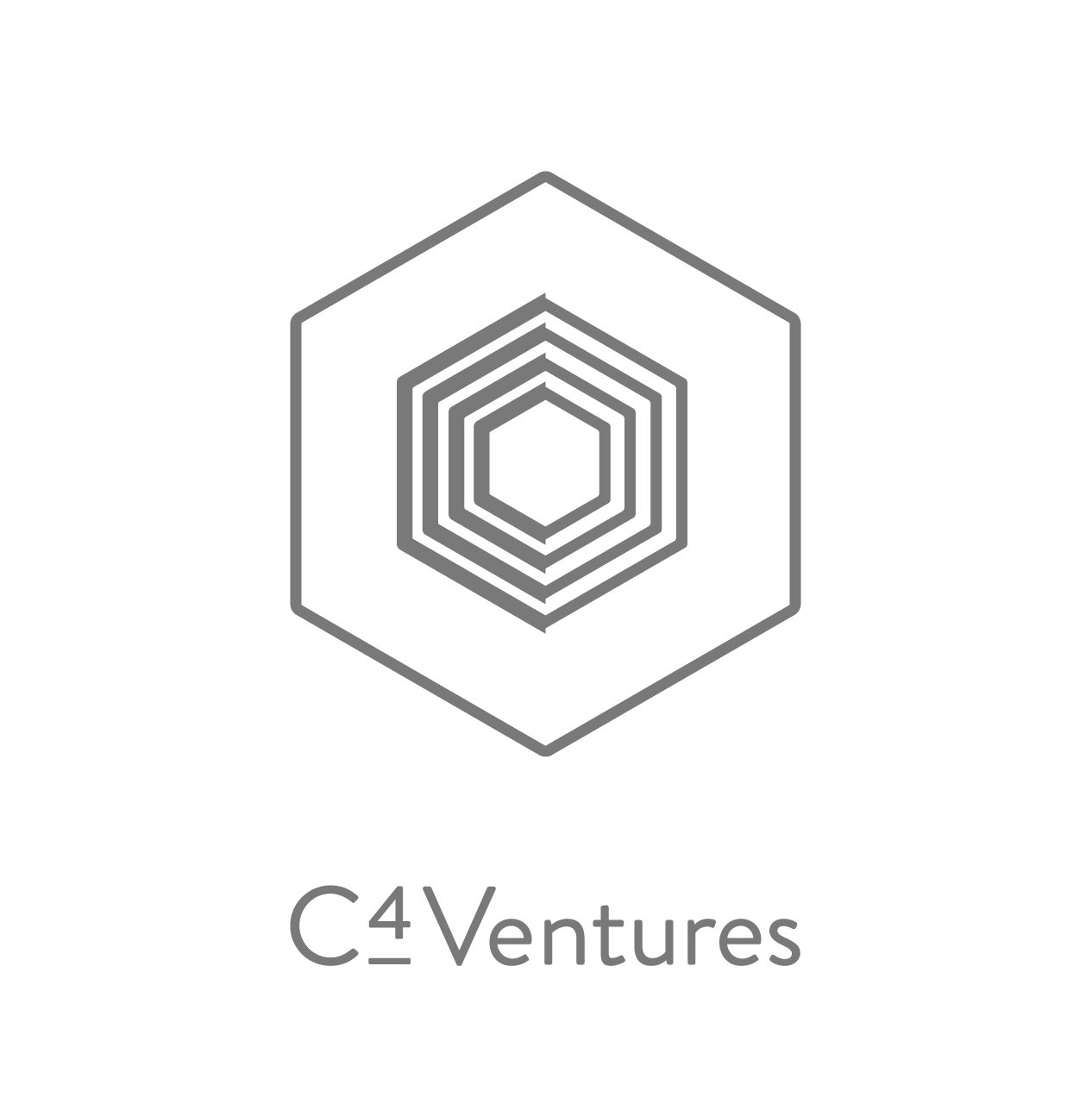 C4Ventures-Portrait-04.png