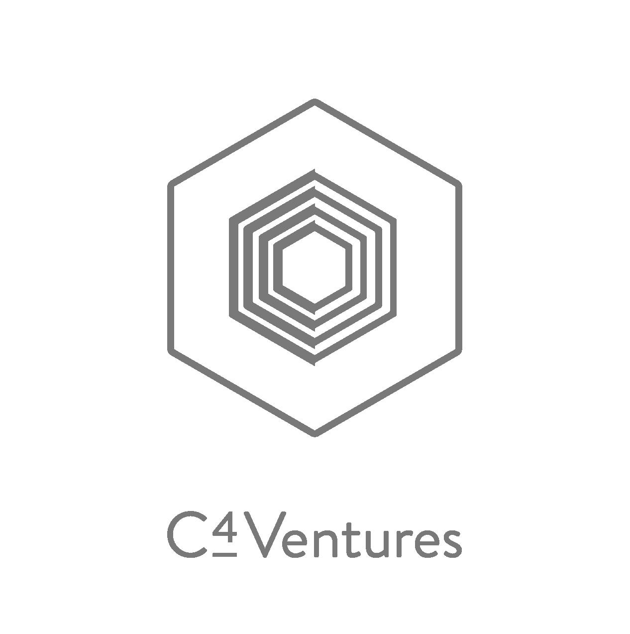 C4Ventures-Portrait-04.png