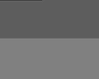 DellTech_Capital_final.png