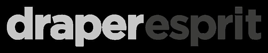 Draper_Esprit-Greyscale-RGB.png