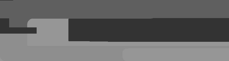 FoundCap_H_clr_RGB.png