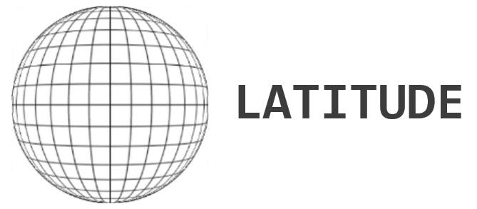 Latitude_Logo