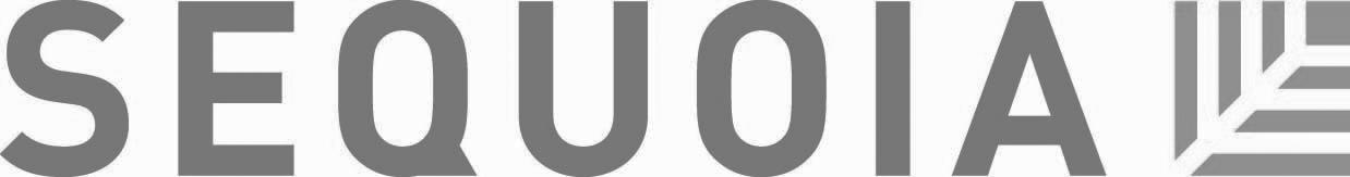 Sequoia_vector_logo.png