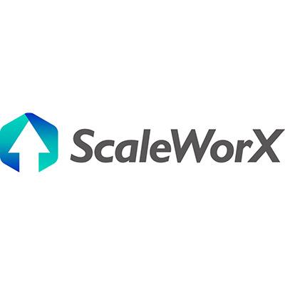 ScaleWorX