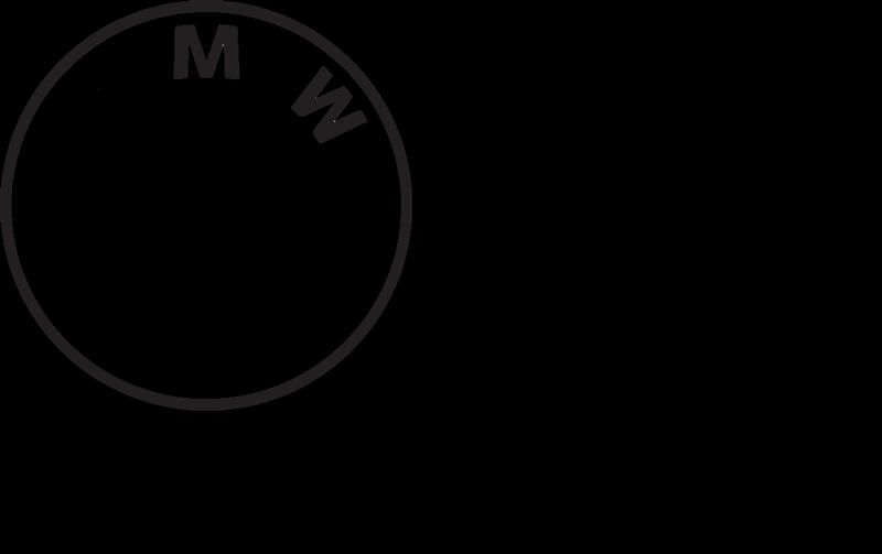 bmw_investor_logo.png