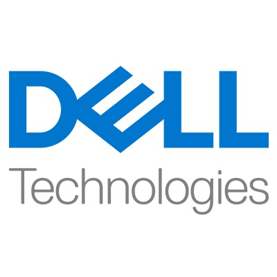 Dell Technologies Inc