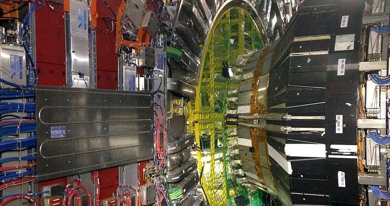 gcnews_CERN