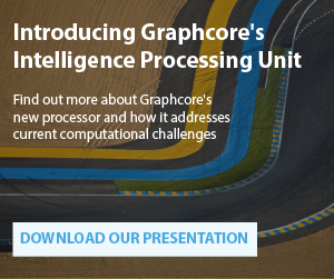 GraphCore Terms of Use