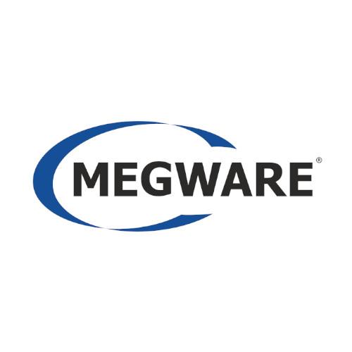 MEGWARE Computer Vertrieb und Service GmbH