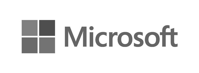 microsoft_investor_logo.png