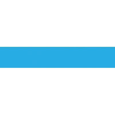 Netweb Pte. Ltd.