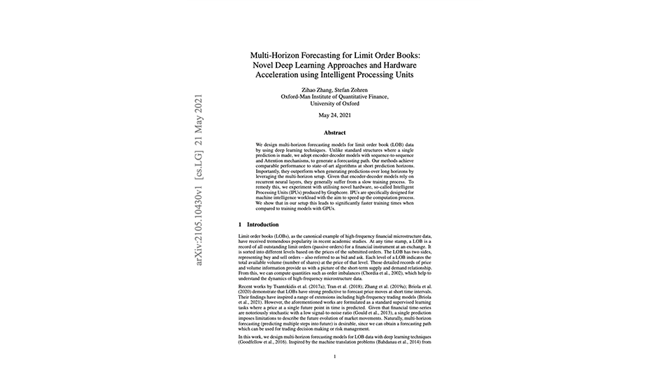 omi_finance_paper