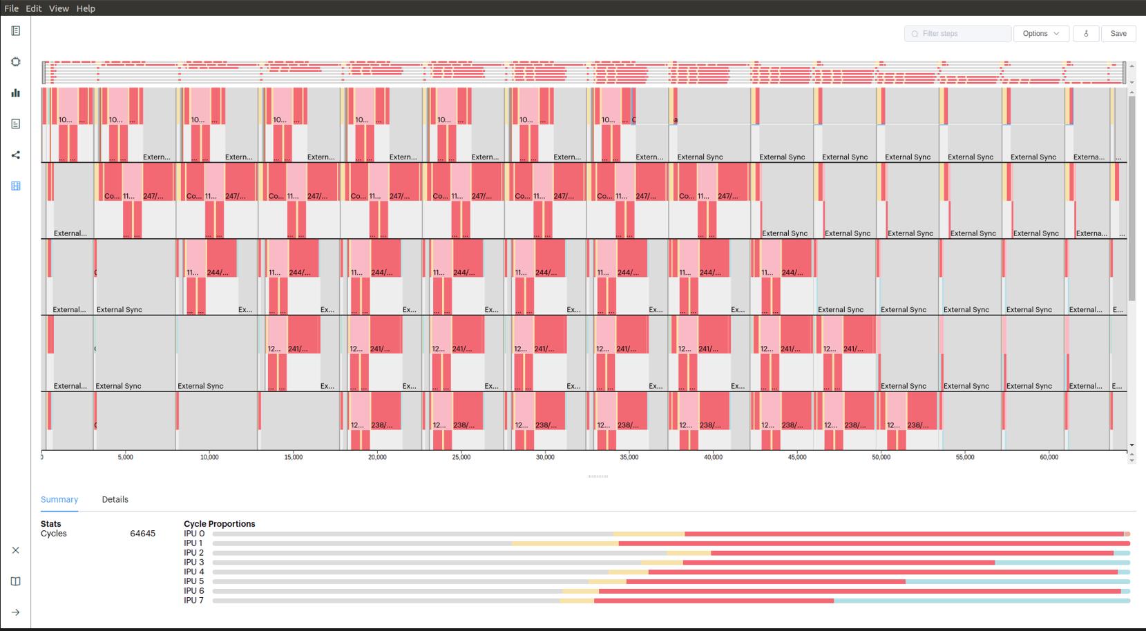 https://www.graphcore.ai/hubfs/public_docs/_images/profiler_output_popvision.png
