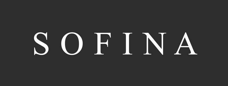 sofina_investor_logo.png