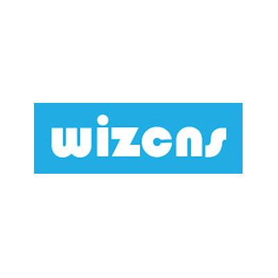 WIZCNS