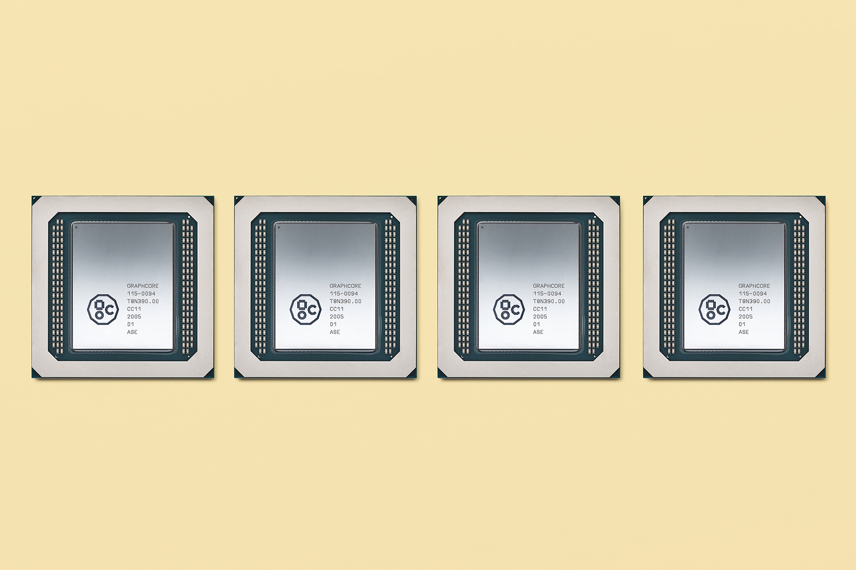 yellow_processor